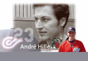 2004_hilleerinnerung