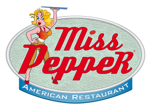 Logo_Miss Pepper_small