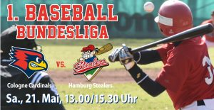 cards-vs-hamburg