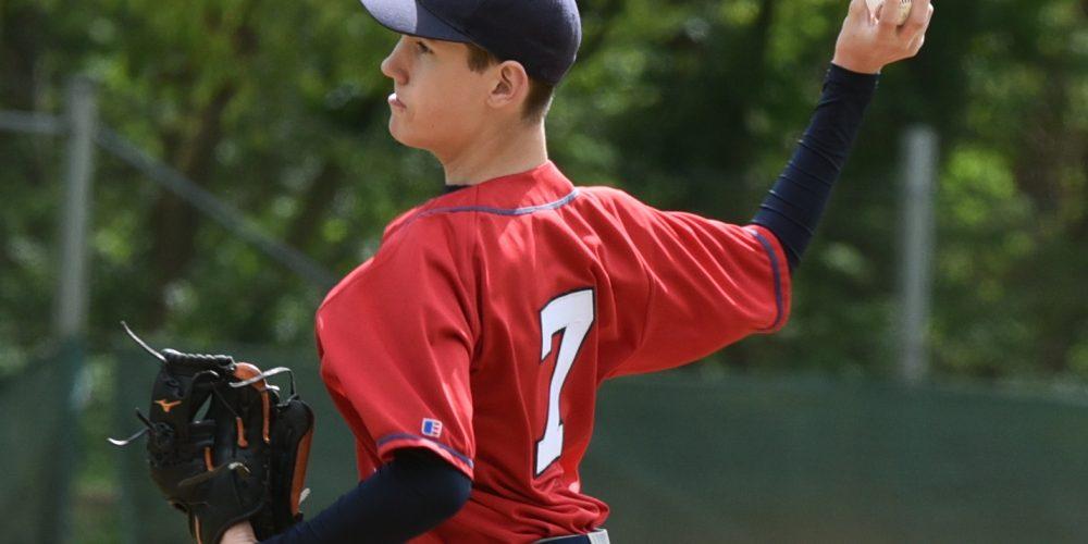 Cardinals sichern Klassenerhalt in der Bundesliga