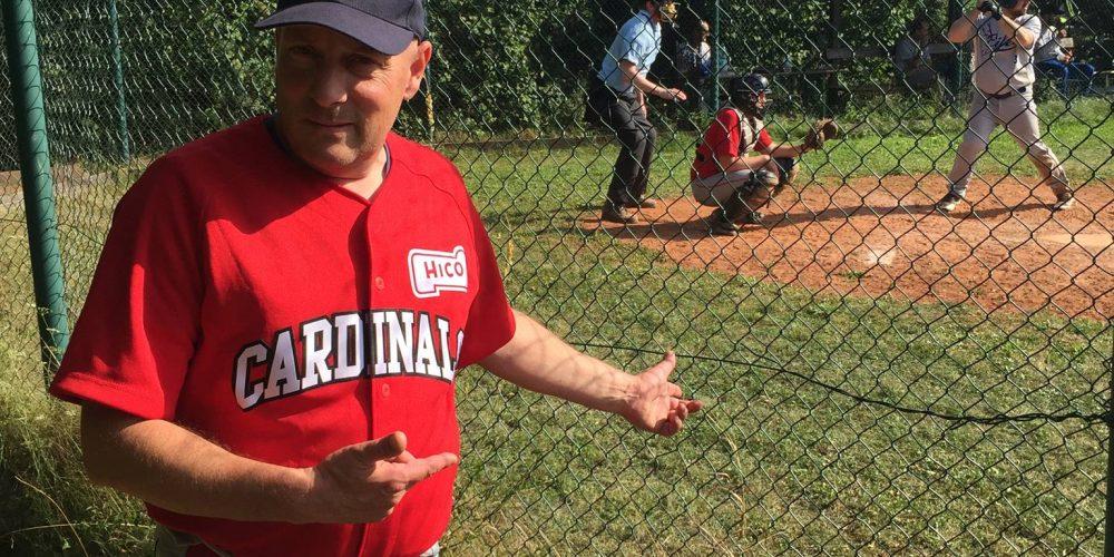 Siegreiches Wochenende für die Cardinals Mannschaften