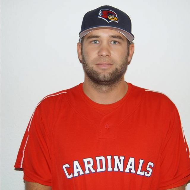 Cardinals starten in die Preseason