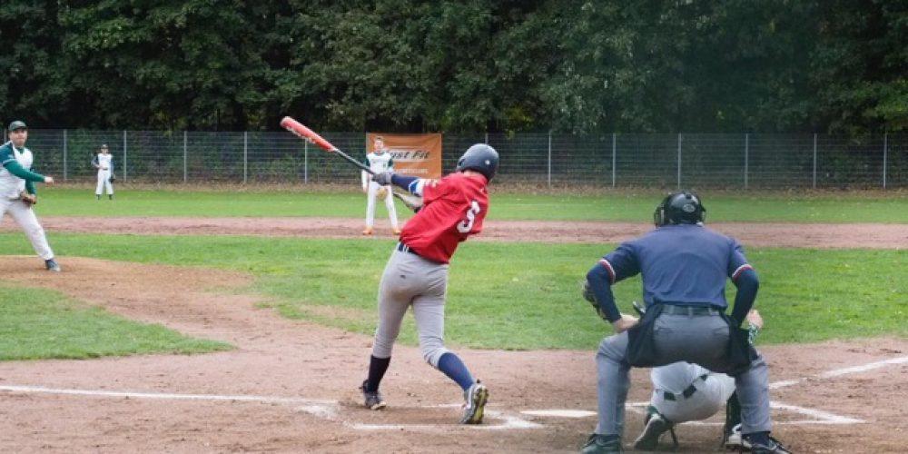 Junioren Landesliga gewinnt gegen starke Wuppertaler