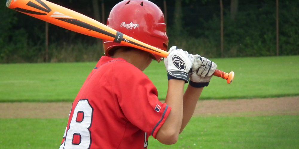 Jugend: Erfolgreicher Start in die 2. Saisonhälfte