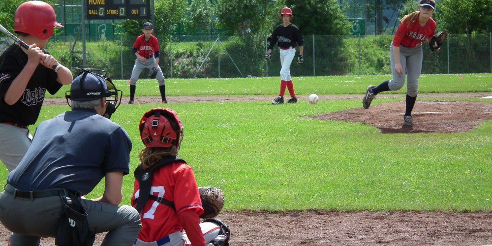 Jugend gewinnt in Neunkirchen