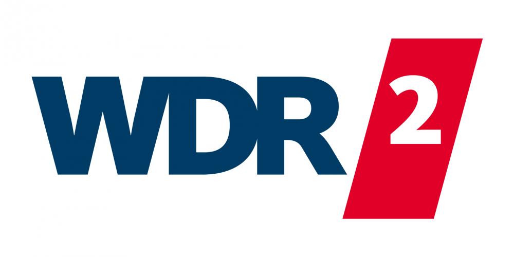 Die Cardinals beim Stichtag in WDR2