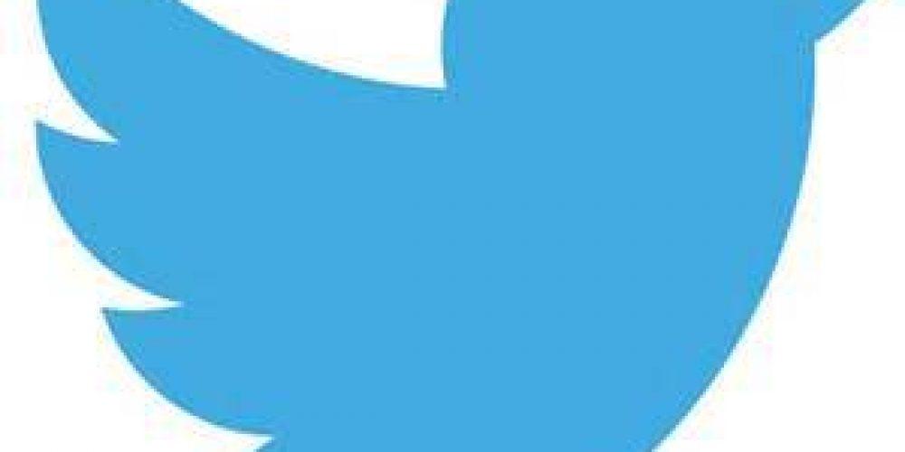 Twitter Account reaktiviert